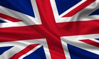 UK Flag small