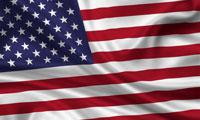 US Flag small