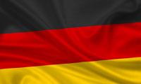 DE Flag small