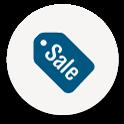 Icon: Sale