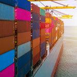 Thumbnail Sea Freight
